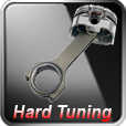 http://house-tuning.de/2013/Ebay/Hard%20Tuning.png