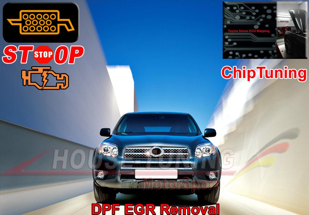 http://house-tuning.de/Toyota%20DPF%20EGR%20Revomal%20Chiptuning.jpg